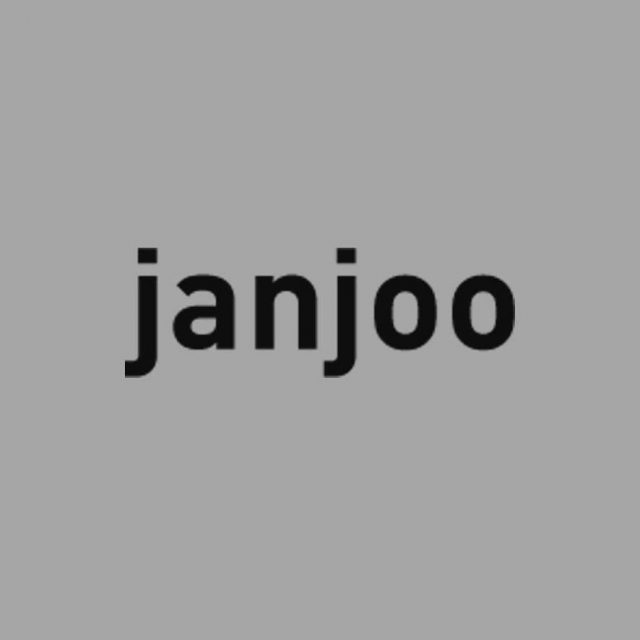 Janjoo