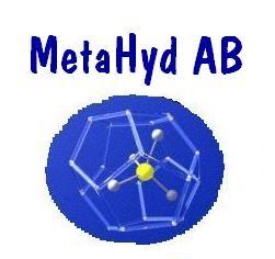 Meta Hyd