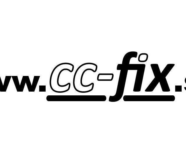 CC-fix