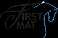 First Mat