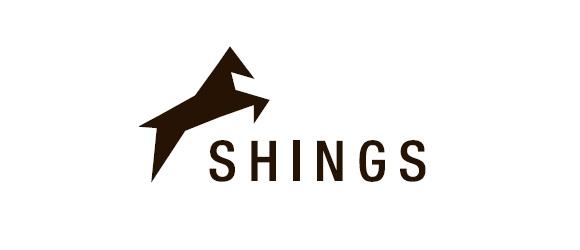 Shings