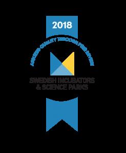 SISP_Assured_logo