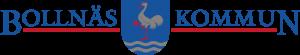 bns-kommun-logo-rgb-png
