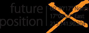 fpx-logo-orange-300dpi-png