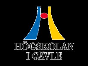 logos-till-sidfoten_hig