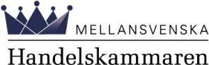 mshk-logo-rgb-jpg