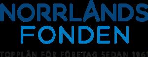 norrlandsfonden