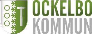 ockelbo-logo-grankvistskura-liggande-jpg