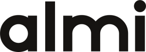 Almi_Logo_svart_RGB