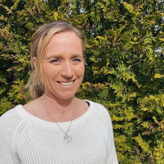 Jenny Ohlsson