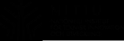 NITIU