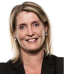 Annika Roos